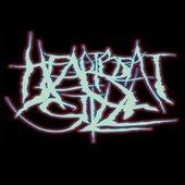 HeartBeatStill