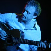 Paul Malsom