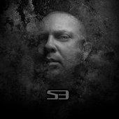 System 3 website cover