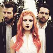Paramore for Alternative Press mag [PNG]