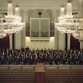 St. Petersburg State Symphony Orchestra