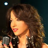 Dana 2011
