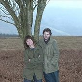 It's Jo And Danny