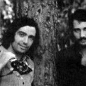 Guido and Maurizio De Angelis