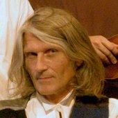 Walter Lietha