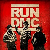 Run_DMC_by_42nd