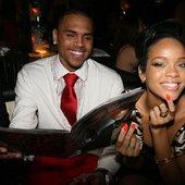 Rihanna ft.Chris Brown