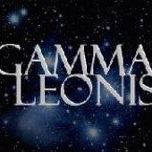 Gamma Leonis