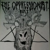 The Oppressionist