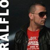 Ralflo