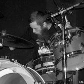 Nate Harrah