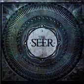The Seer (Aus) logo