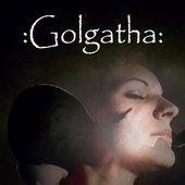 :Golgatha: