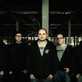 Promo 2012