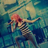 Hayley+Benet+Hayley