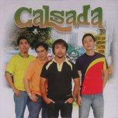 CALSADA