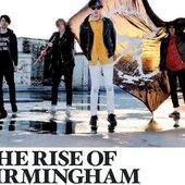 NME April 2012