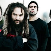 Soulfly 2010
