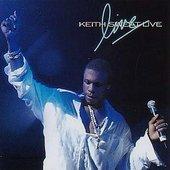 Don't Stop Your Love (Live Album Version)