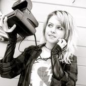 Tess Dunn
