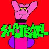 Shitball