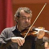 Federico Guglielmo
