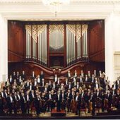 Warsaw Philharmonic Orchestra