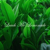 Leach Me Lemonade