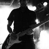 Danny Cocke