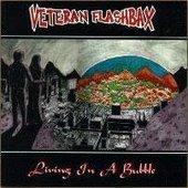 Veteran Flashbax