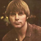 Joe South & The Believers