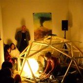jesuislepetitchevalier-feliciaatkinson-lebonacceuil2012