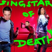 Singstars Of Death