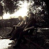 Scarlet Leaves 2010