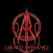 abused romance