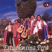 Estudiantina Peru