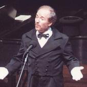 Douglas Jimerson