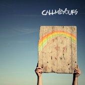 Callmeyours