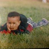 Little Abel