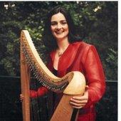 Anne-Marie O'Farrell