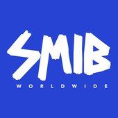 SMIB Worldwide