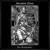 the blackening_front