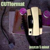 CutFormat