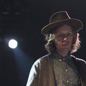 Beck 2012
