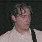 Jim Watts