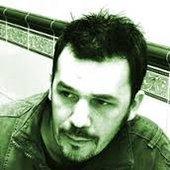 Mark Vidler