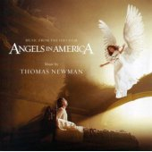 Angels in America_Soundtrack