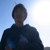 Keiichi Sugimoto