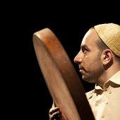 Hussein Zahawy