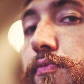 Beardsly